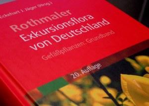 BIA_Ksiazek_German_flora